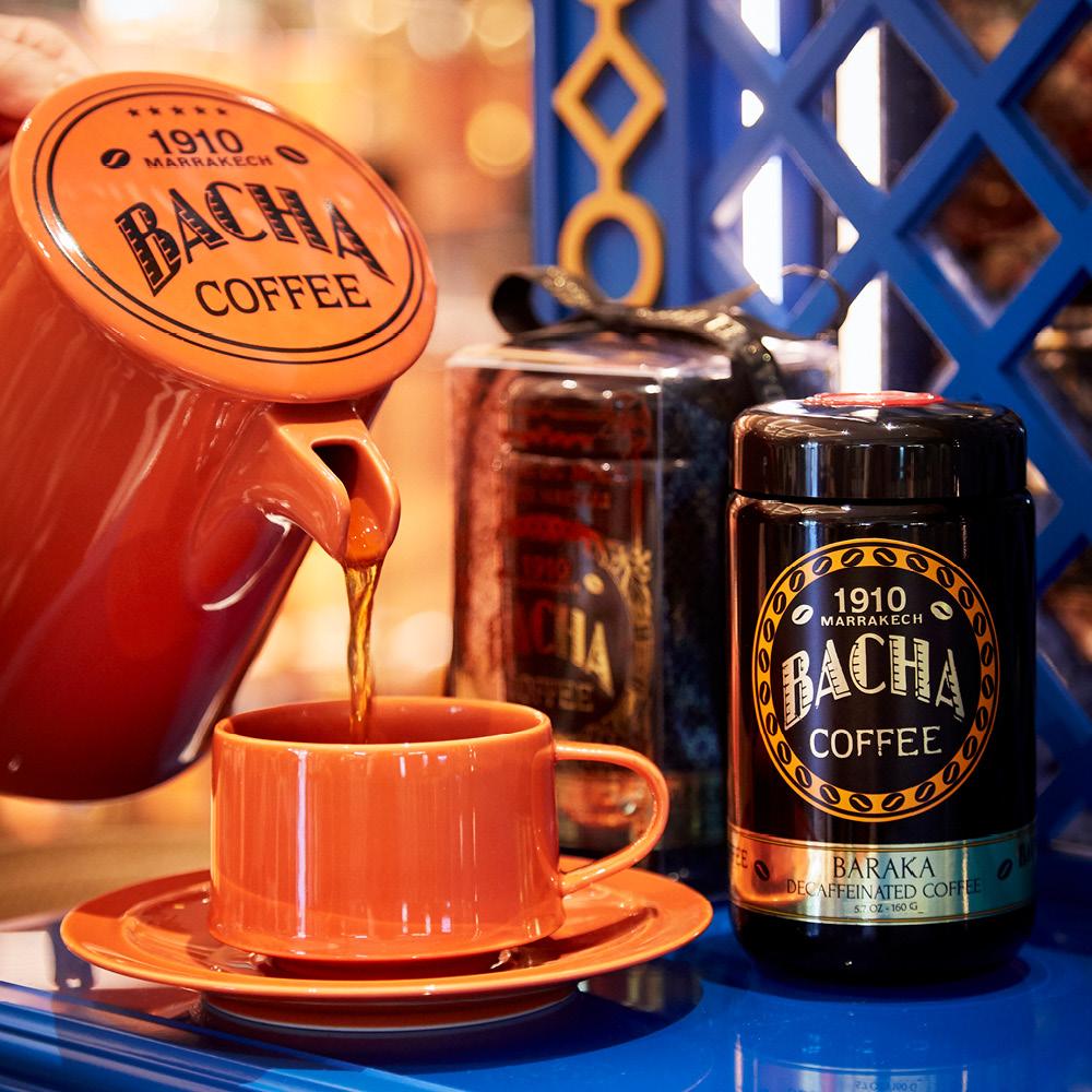 bacha-decaffeinated-coffee-packed-coffee-1000x1000