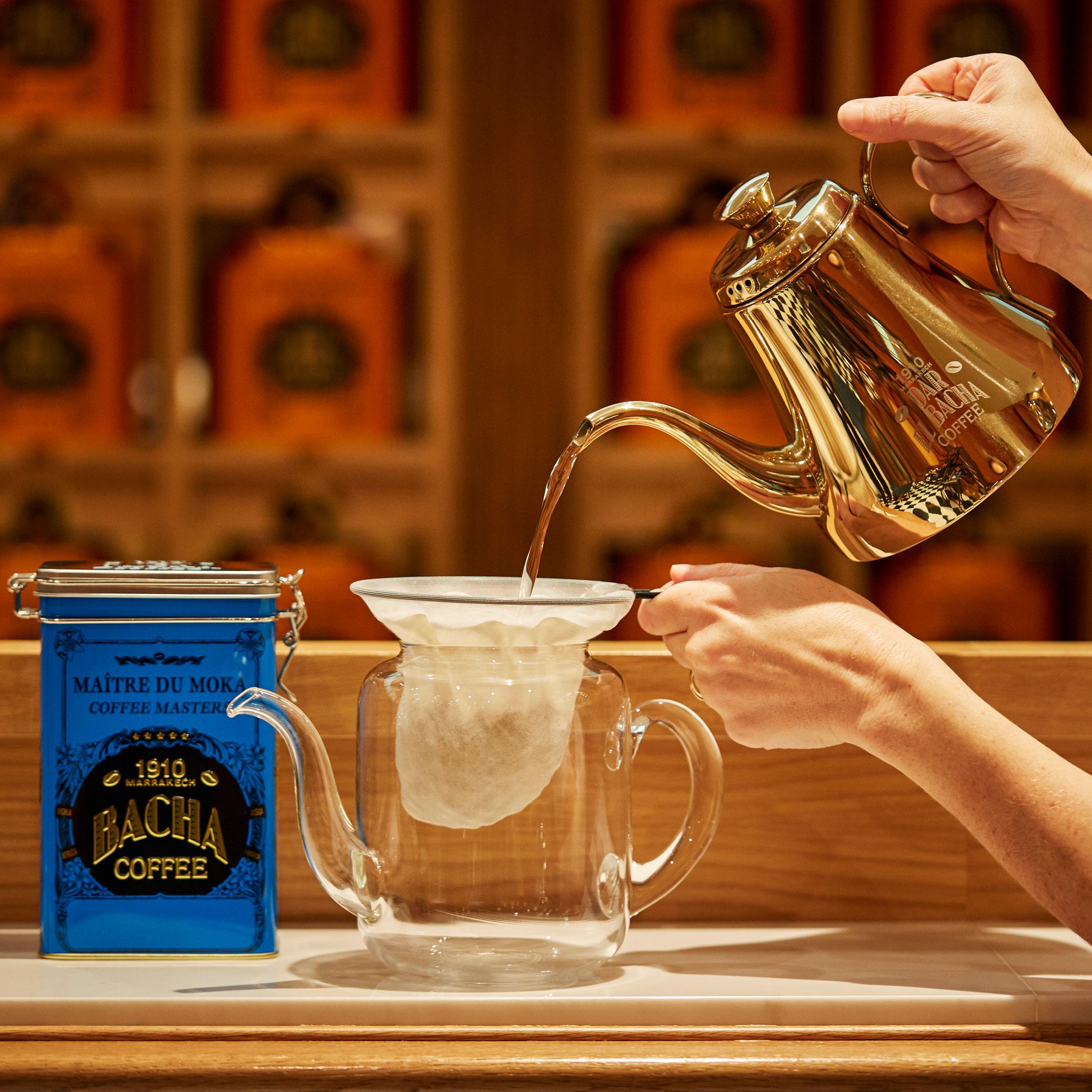 bacha-coffee-blog-articles-coffee-stories-4